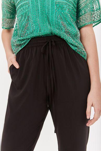 Pantalon-Porter-Rainal-Di-Rapsodia