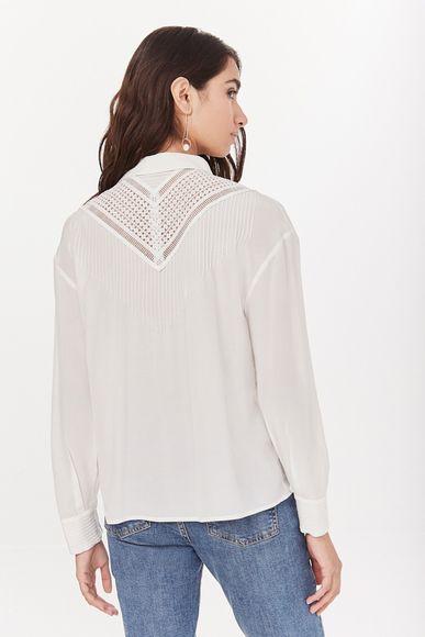 Camisa-Lucie-Lace-Rapsodia