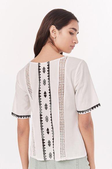 Camisa-Lundati-Hearts-Rapsodia