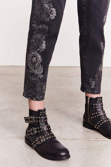 Jeans-Nico-Mars-Rapsodia
