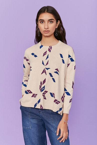 Sweater-Francine-Isa-Rapsodia