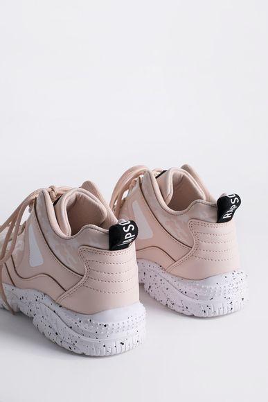 Zapato-Light-Rapsodia