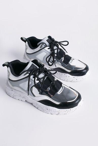 Zapato-Multy-Rapsodia