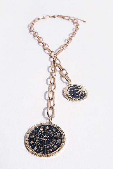 Collar-Astrology-Rapsodia