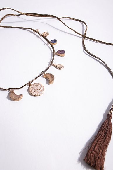 Collar-Moon-Phases-Rapsodia