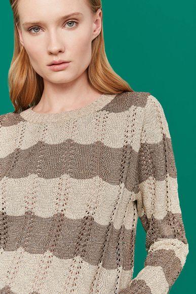 Sweater-Jasmine-Rapsodia