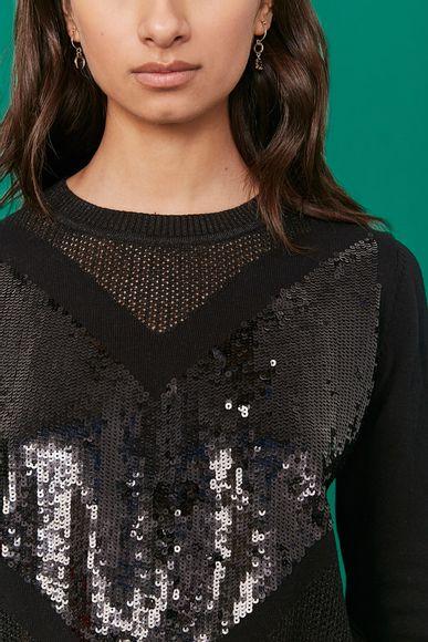 Sweater-Leana-Rapsodia