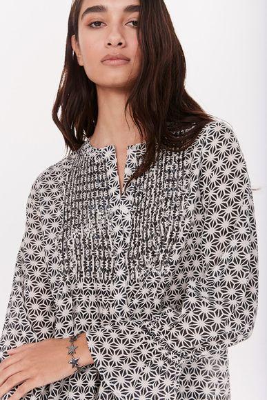 Camisa-Bartu-Kaleidoscope-Rapsodia