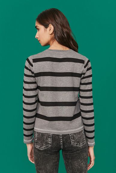 Sweater-Ginette-D-Rapsodia