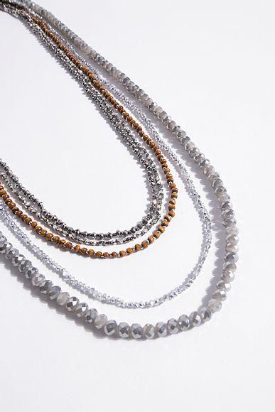 Collar-Tiny-Beads-Rapsodia