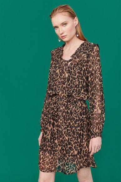 Vestido-Helene-Fur-Rapsodia