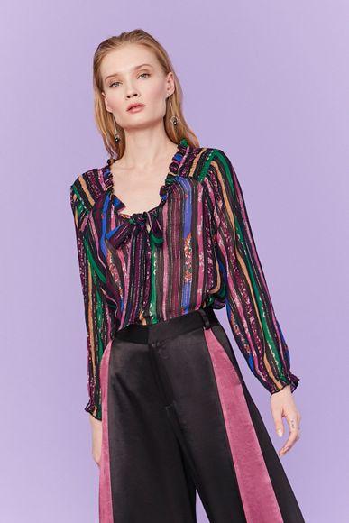 Camisa-Lorraine-Tex-Rapsodia