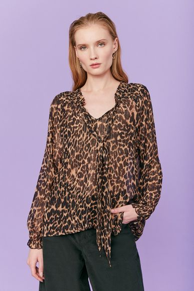 Camisa-Lorraine-Fur-Rapsodia
