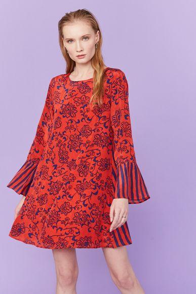 Vestido-Valerie-Multi-Rapsodia