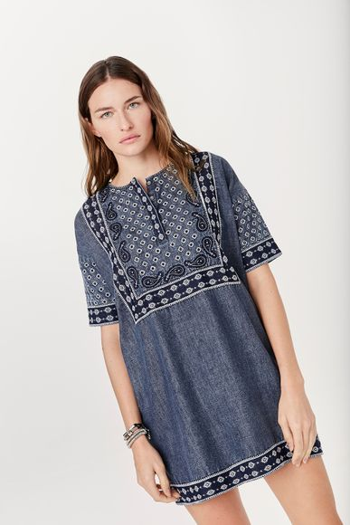 Vestido-New-Denim-Rapsodia