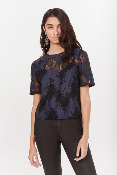 Camisa-Madeleine-Rapsodia