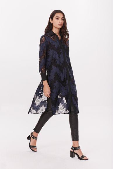 Camisa-Gunjeet-Madeleine-Rapsodia