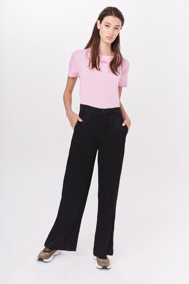 Pantalon-Diane-Rapsodia