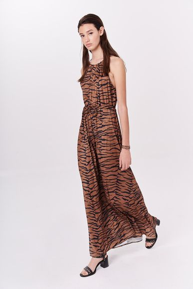 Vestido-Sunrise-Zebra-Di-Rapsodia