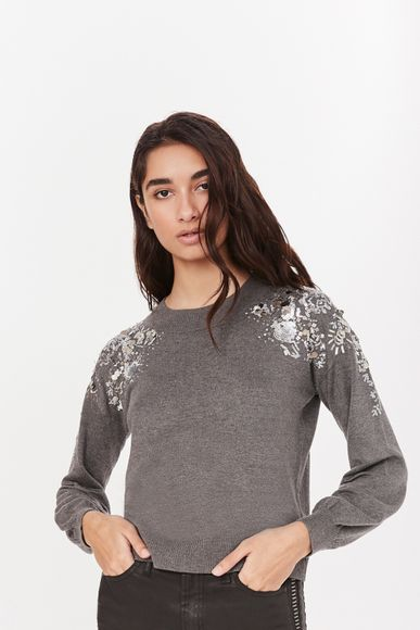 Sweater-Thalie-Rapsodia