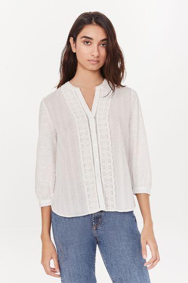 Camisa-Ina-Danielle-Rapsodia