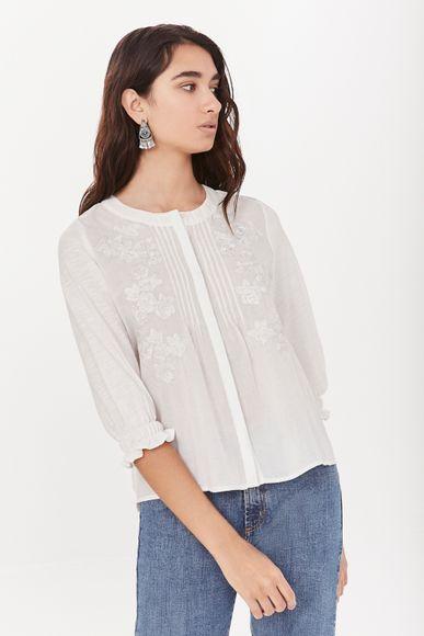 Camisa-Bartu-Danielle-Di-Rapsodia