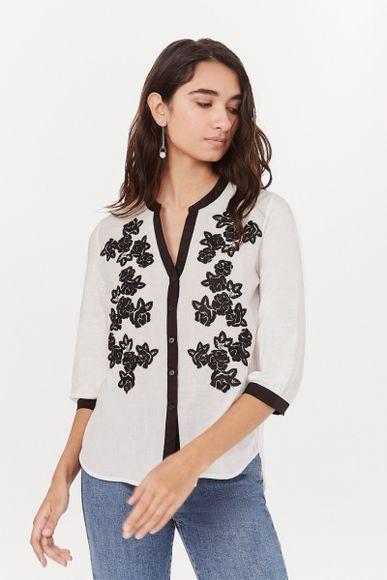 Camisa-Alissa-Danielle-Di-Rapsodia