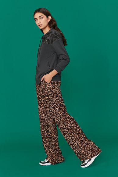 Pantalon-Helene-Fur-Rapsodia