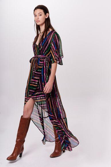 Vestido-Andrea-Tex-Rapsodia