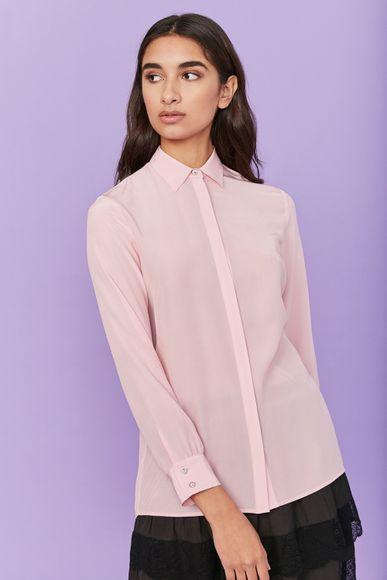 Camisa-Juliette-New-Rapsodia