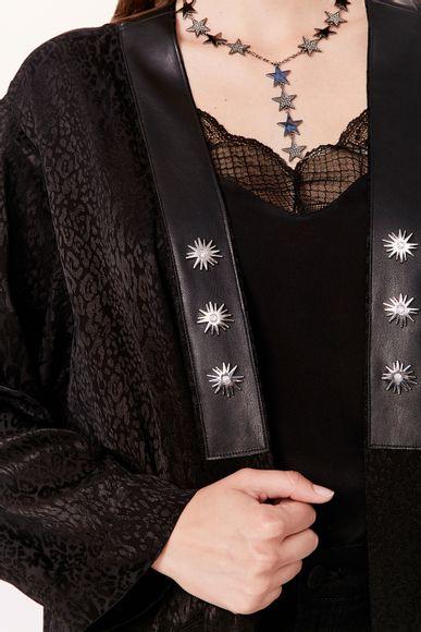 Kimono-Margosh-Diane-Rapsodia