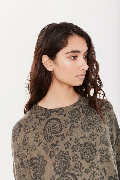 Sweater-Francine-Morris-Rapsodia
