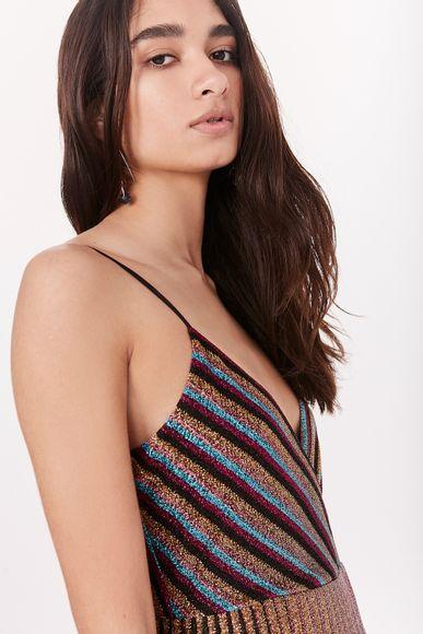 Vestido-Marianne-Rapsodia