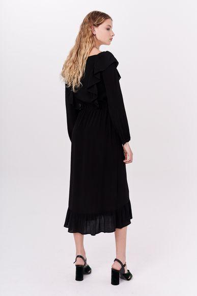 Vestido-Lucie-Rapsodia