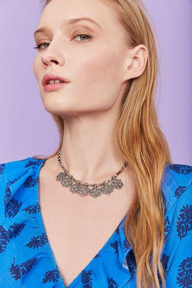 Collar-Ivy-Rapsodia