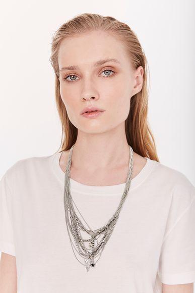 Collar-Aria-Rapsodia