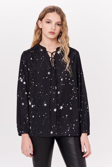 Camisa-Charlotte-Cosmos-Di-Rapsodia
