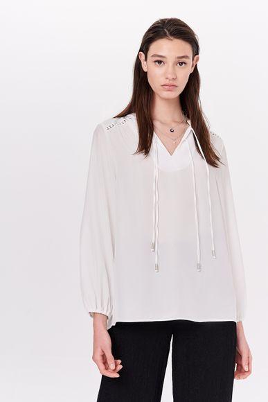 Camisa-Charlotte-Di-Rapsodia