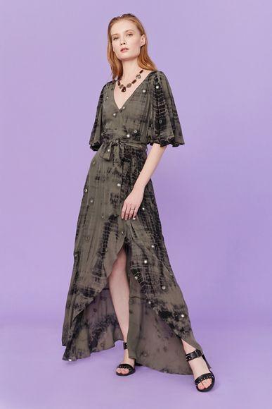 Vestido-Andrea-Batik-Rapsodia