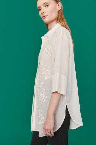 Camisa-Bilu-Therese-Rapsodia