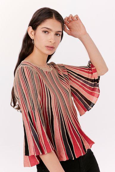Sweater-Alizee-Rapsodia