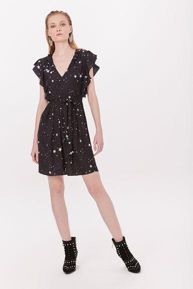 Vestido-Jacqueline-Cosmos-Di-Rapsodia