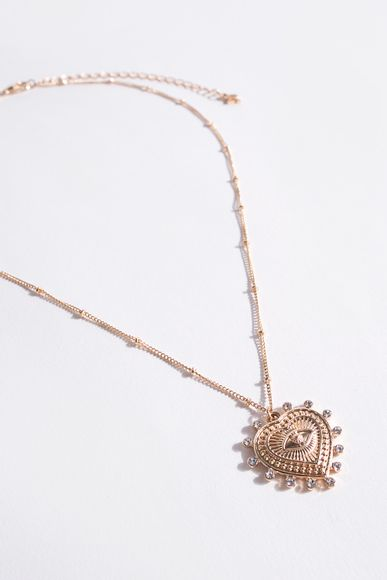 Collar-My-Love-Medal-Rapsodia