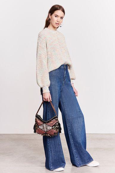 Jeans-Tina-Audrey-Rapsodia