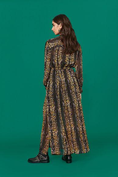 Vestido-Mathilde-Snake-Rapsodia