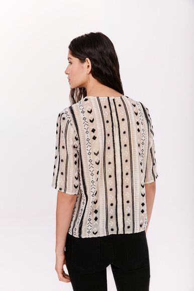 Camisa-Ifedos-Flower