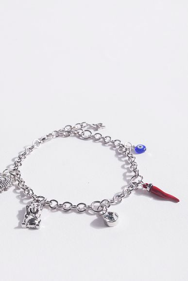 Pulsera-Good-Luck-Rapsodia