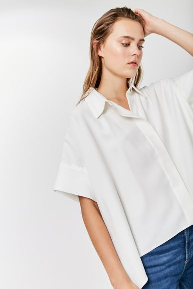 Camisa-Abjuru-Rapsodia