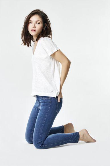 Jeans-Lerida-Rapsodia