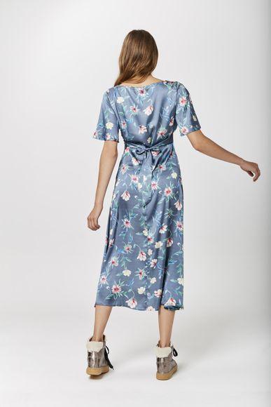 Vestido-Mossa-Rapsodia